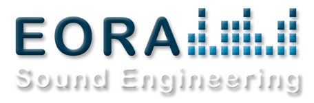 Eora Sound Engineering